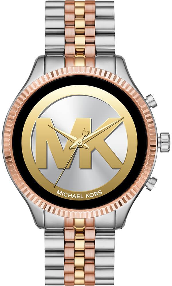 Michael Kors MKT5080 na Heureka.cz
