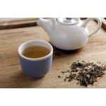 mamacoffee zelený čínský čaj Jasmínový sypaný 70 g