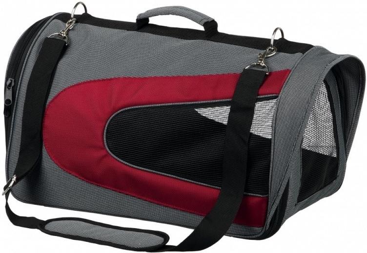 304835a389 Trixie ALINA bag