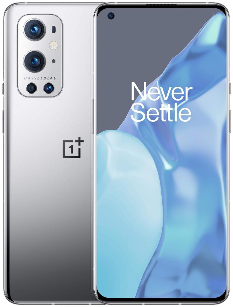 OnePlus 9 Pro 256GB na Heureka.cz