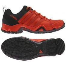 Adidas TERREX AX2R BB1982