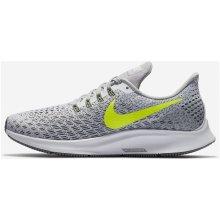 1e922eca385 Nike Air Zoom Pegasus 35 942855-101