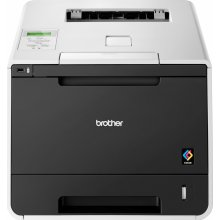 Brother HLL-8350CDW