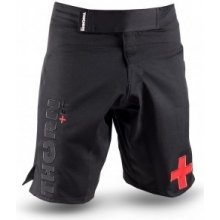 ThornFit ThornFit Combat shorts LIMITED