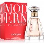 Lanvin Modern Princess parfémovaná voda dámská 90 ml