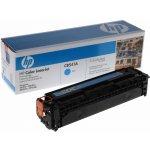 HP CB541A - originální