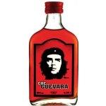 Che Guevara 0,1 l
