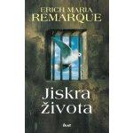 Jiskra života - Erich Maria Remarque