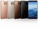 Huawei Mate 10 na Heureka.cz