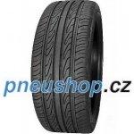 Profil Tyres Prosport 2225/45 R17 91V