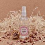 Tvoja kozmetika Růžová voda BIO 110 ml