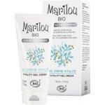 Marilou Bio pleťový krém zmatňující 50 ml