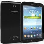 Samsung Galaxy Tab SM-T2100MKAXEZ