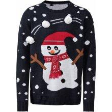 od 249 Kč · LIVERGY® Pánský vánoční svetr sněhulák 93775b079c