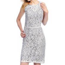 Dámské šaty 16549 Marlies dekkers, šedé