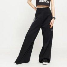 a6c7d6100 Dámské kalhoty Adidas - Heureka.cz