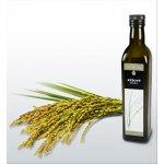 Health Link Panenský rýžový olej 500 ml