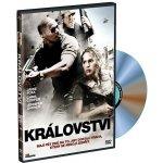 Království DVD