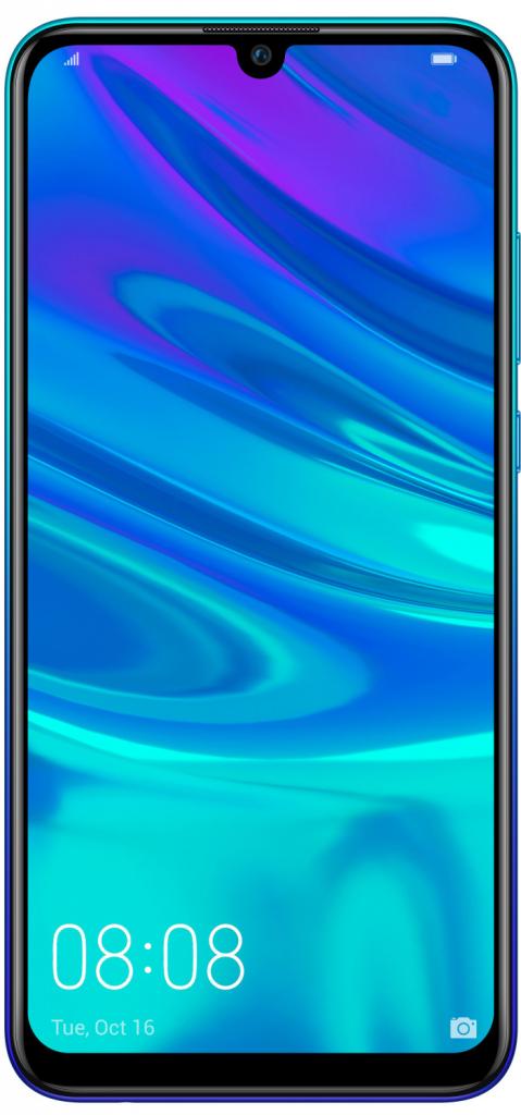 Huawei P Smart 2019 Dual SIM na Heureka.cz