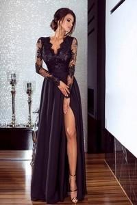 Ewomen šaty Lima černá alternativy - Heureka.cz 6642d76ee6