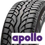 Apollo Alnac Winter 235/65 R17 108H
