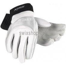 549 Kč DENALI SPORT · Swix Cross dámské rukavice bílé bílé 11c888505e