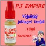 PJ Empire Apple Strudl 10ml