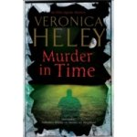 Murder in Time - Heley Veronica