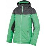Hannah dámská lyžařská bunda WAYVE II summer zelená