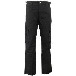 ST. LEON´F kalhoty pánské NH22-4 nadměná kapsáče alternativy ... ad1591d2d6