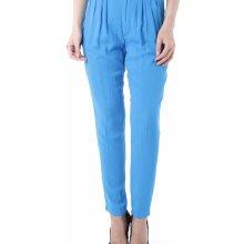 0d351a990fe6 Fornarina Jeans Donna FRN0425 AZZURRO - Světle modrá   Unica