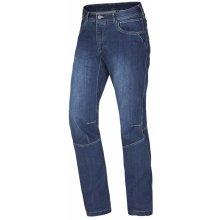 Ocún Ravage Jeans dark blue