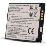 Baterie HTC BA-S180