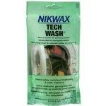Nikwax Tech Wash 100 ml