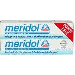 Meridol 2x75 ml