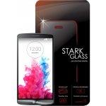 HDX fólie StarkGlass - LG G3