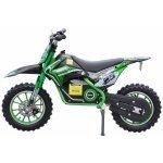 HECHT 54501 Aku terénní minimotorka