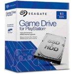 Seagate 1000GB, STBD1000101