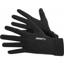 Craft Warm Merino Wool 1901629 9999 podvlékací rukavice