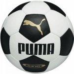 Puma King Premium