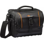 Lowepro Adventura SH-160 II
