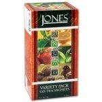 Jones Variace mix ALU 25 sáčků