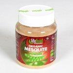 Lifefood Mesquite Bio 190 g