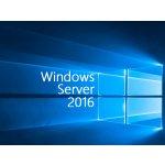 OEM Microsoft Windows Server CAL 2016 Eng 5 Device CAL - R18-05206