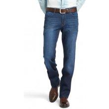 Pánské jeans HIS HENRY