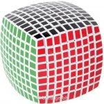 V Cube 8x8x8 černé tělo