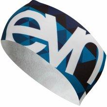 Eleven Čelenka HB Dolomiti Shape Blue