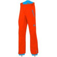 Pánské outdoor kalhoty Mammut Nordwand Pro HS Pants Men