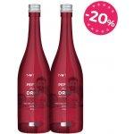 WellU Nutrivi Peptide Holistic Drink 2x750 ml