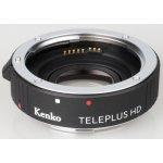 Kenko TELEPLUS HD DGX 1,4x pro Nikon